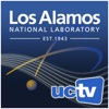 Los Alamos National Lab (Audio)