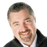 Dave Stieren Show podcast