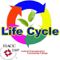 PSYC 209: Life Cycle Development (DSM-IV-TR Edition)