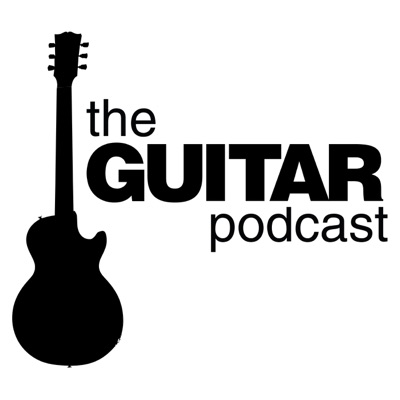 The Guitar Podcast