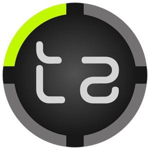 TrueAchievements Podcast