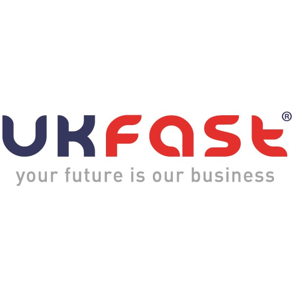 UKFast - Corporate Film Production