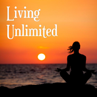 Living Unlimited podcast