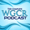 All WGCR Broadcasts for iTunes artwork