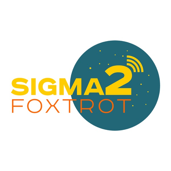 Sigma 2 Foxtrot