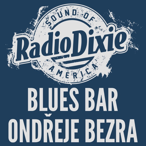 RadioDixie - Blues bar