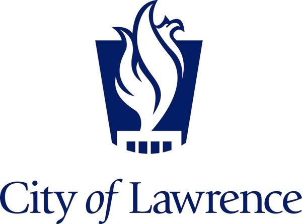 City Of Lawrence, KS Artwork