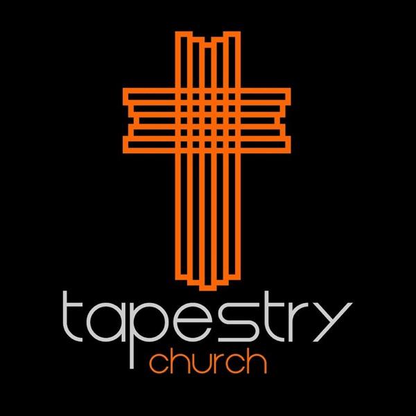 Tapestry Church Winston-Salem Podcast