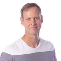 Christian Faith Center podcast
