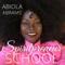 """Spiritpreneur â""""¢ School: Spiritual Business for Entrepreneurs"""
