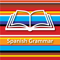 Spanish Grammar Review