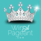 Win A Pageant | Professional Pageant Coaching with Alycia Darby