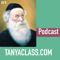 The Chassidic Gems series