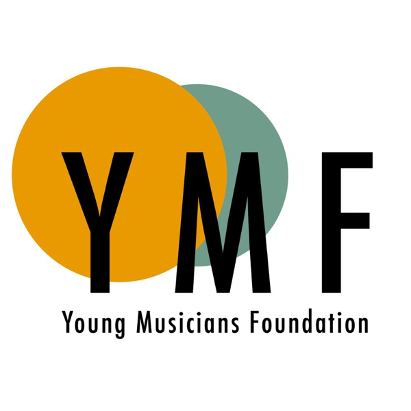 YMF Connections