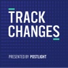 Track Changes artwork
