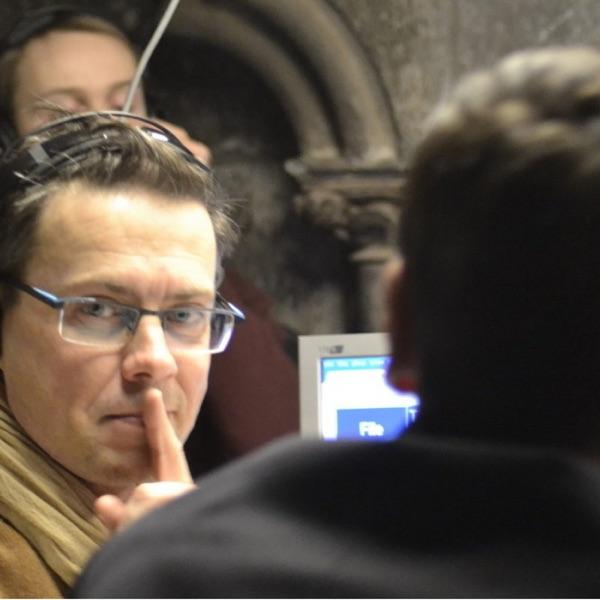 Le Grand Témoin 7h30-8h30 – Radio Notre Dame