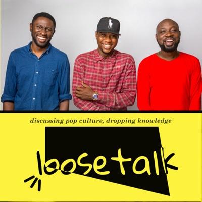 Loose Talk!