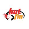Hot FM - Hot FM