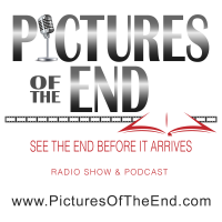 Pictures of the End podcast