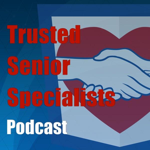 TSS: Medicare & Social Security Benefits