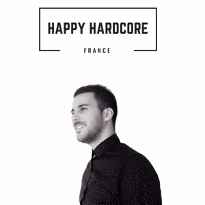 Happy Hardcore France Podcast