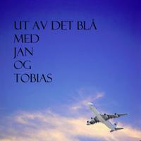 Ut Av Det Blå podcast