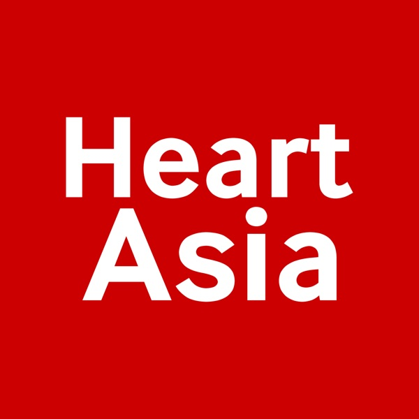 Heart Asia