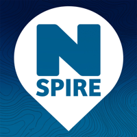 NSPIRE Church Podcast podcast