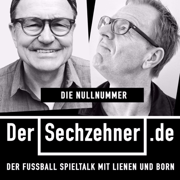 """Der Sechzehner No.29 """"Weihnachtsausgabe"""""""