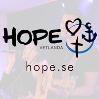 Hope Church Sweden podcast