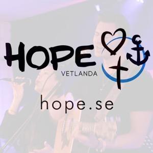 Hope Church Sweden