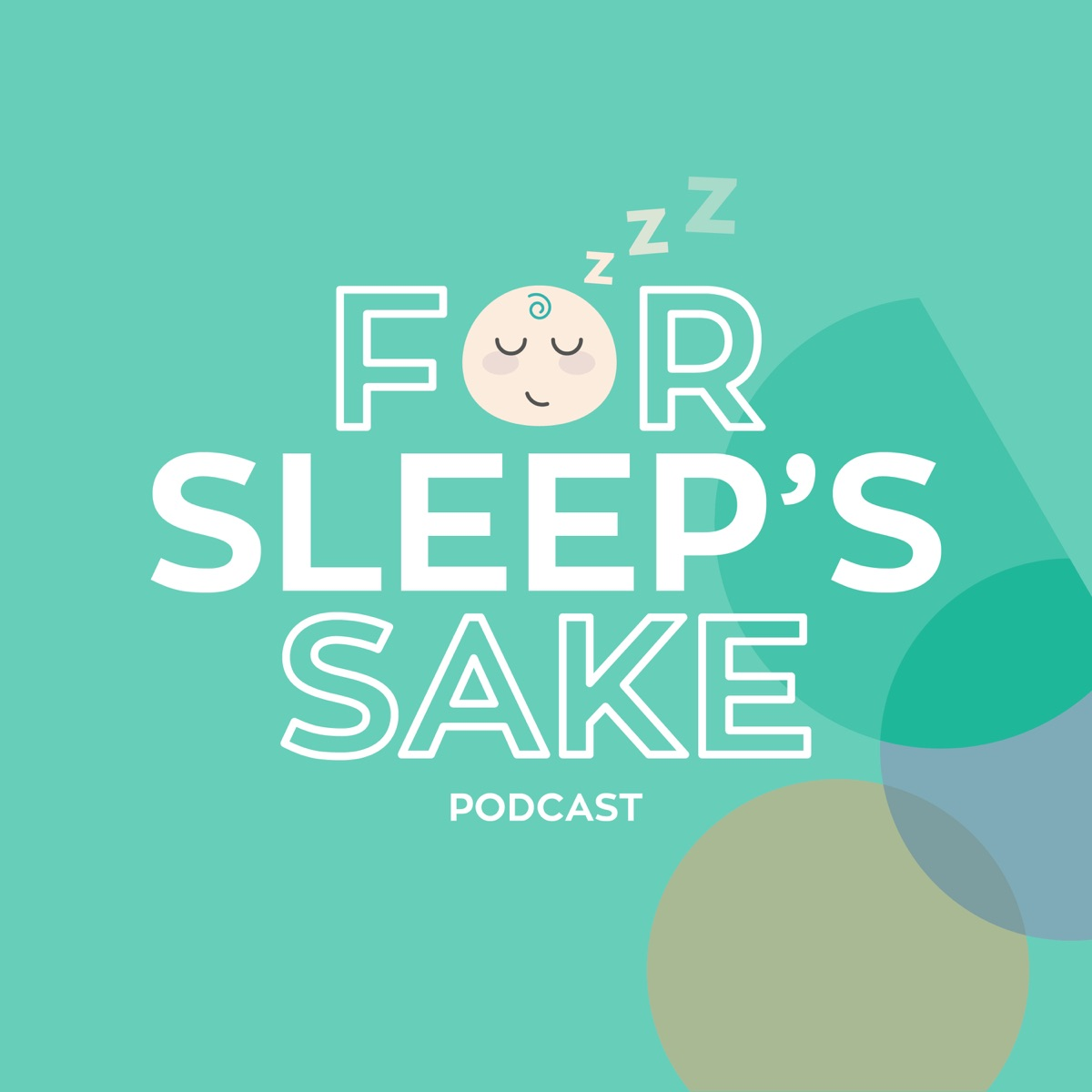 For Sleep's Sake