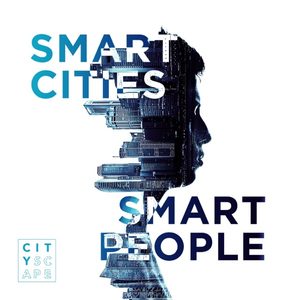 SCSP 008: Smart Cities response to COVID-19 with Smart Cities Council's Philip Bane