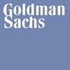 Exchanges at Goldman Sachs - Goldman Sachs
