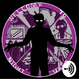 Profound Quotes from Welcome to Night Vale on Apple Podcasts