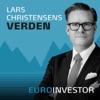 Lars Christensens Verden