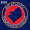 Mid-Atlantic Championship Podcast artwork