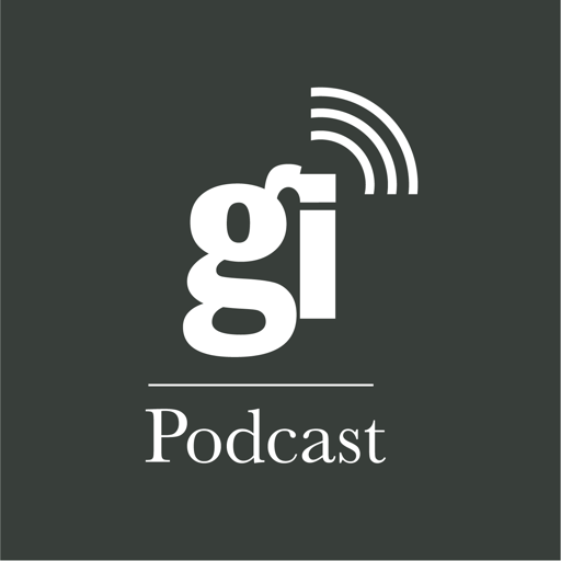 Cover image of The GamesIndustry.biz Podcast