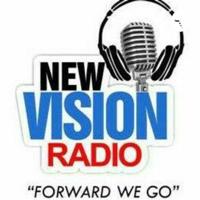 VISION CHRISTIAN RADIO MANIPURI podcast