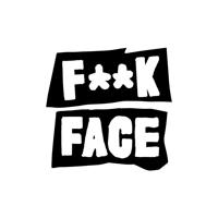 F**kface