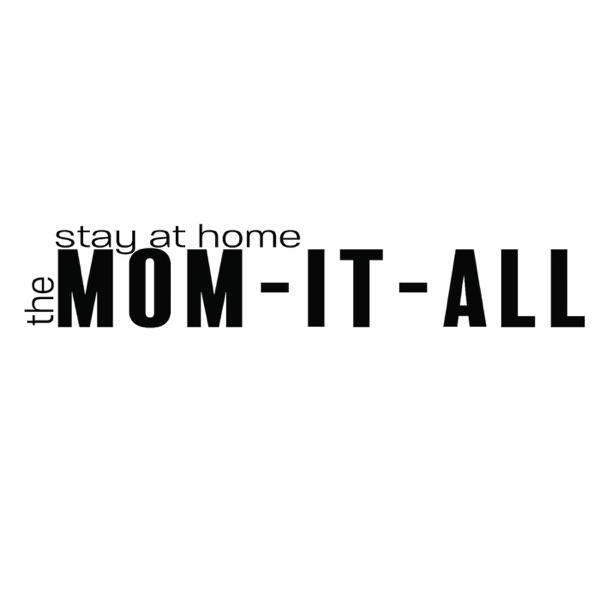 The Stay At Home Mom It All