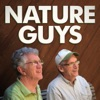 Nature Guys artwork