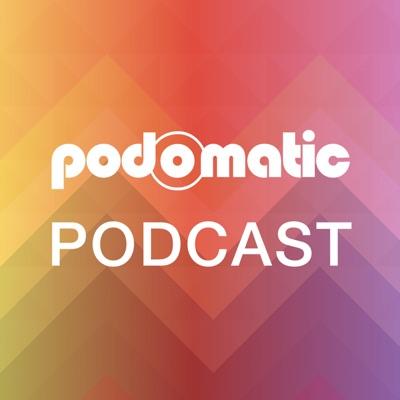 Brian Tritt's Podcast