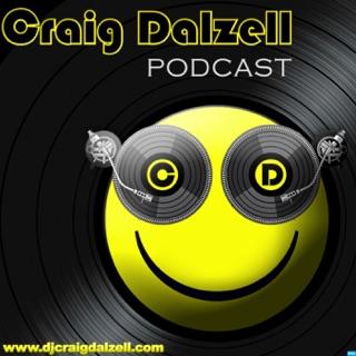 Mike Speed | React Radio UK Show | www reactradio uk | Underground