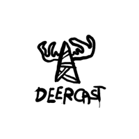 Deercast podcast