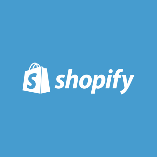 Cover image of Shopify Partners