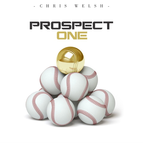 Prospect One