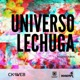 Universo Lechuga