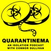 Quarantinema artwork
