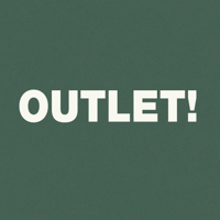 Outlet! podcast